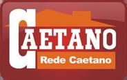 Rede Caetano