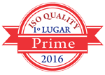 Selo-Quality-Award-2016