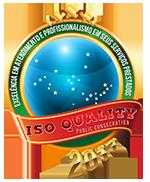 caetano-selo-quality-award-2017